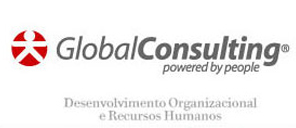 Global Consulting! Logo